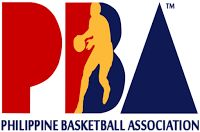 PBA Alaska VS San Miguel January 17 2016   PBA Finals Alaska VS San Miguel January 17 2016 (Game 1) full replay  The Philippine Basketball Association (PBA) is a mens professional basketball league in the Philippines composed of ten company-branded franchised teams. It was the first professional basketball league in Asia and is the second oldest in the world after the NBA.  Pinoy Tambayan   Tambayan Replay Alaska Aces PBA San Miguel Beermen