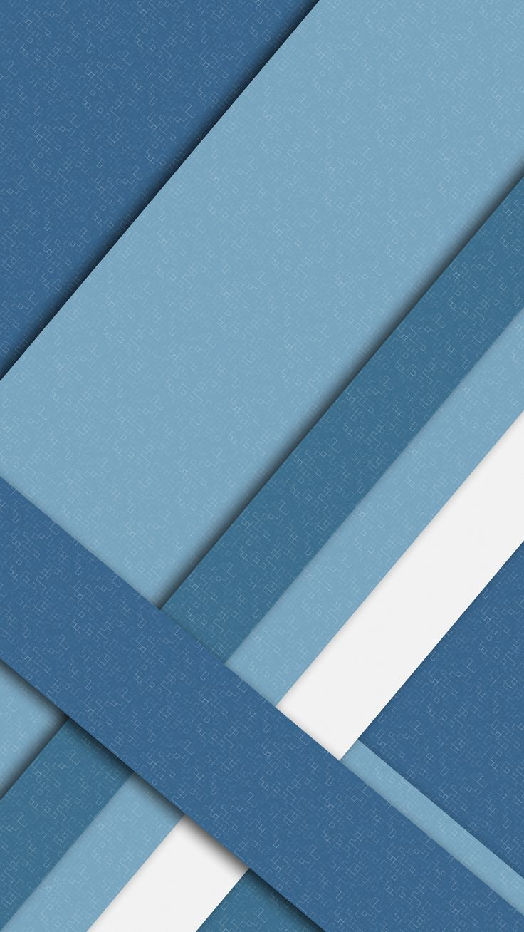Material Design Mobile HD Wallpaper14 - Vactual Papers