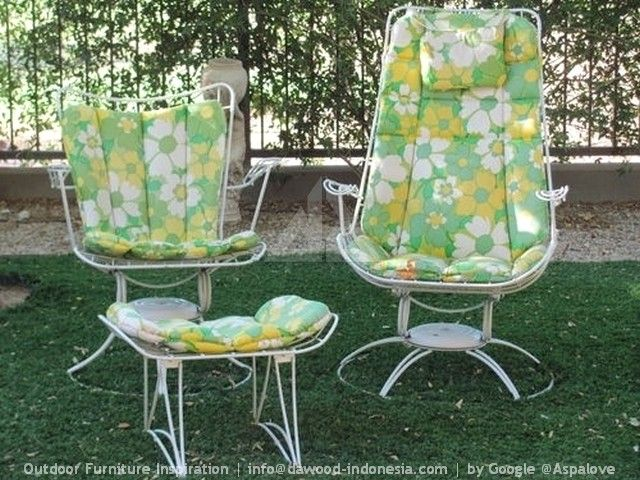 New Homecrest Patio Furniture 11 Home Designing Inspiration With In Homecrest Outdoor Fur Vintage Outdoor Furniture Garden Patio Furniture Modern Outdoor Patio