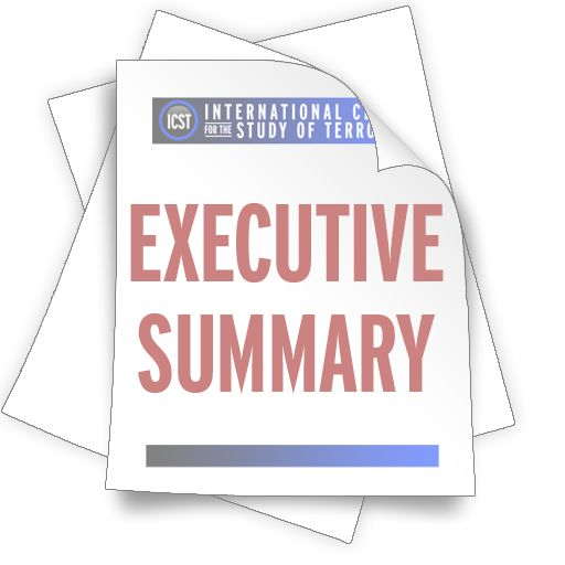 Guidelines for Writing an Executive Summary   Ashford Writing  Research paper executive summary Timmins Martelle