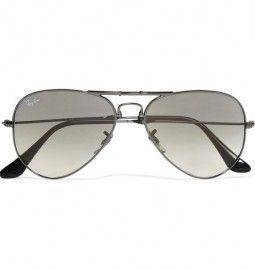 Sunglasses 2014 http://trendhomme.com/sunglasses-2014/