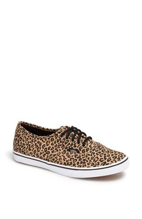 Wanted Shoes Amelia Zapatilla Mujeres Talla 41.5 EU/10US