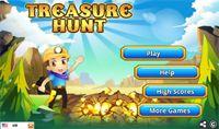 Play Treasure Hunt Online Game, Treasure Hunt Play Online, Treasure Hunt Free Online Game 2017, Treasure Hunt Play Game 2017, Online Games,