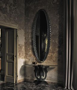 Wall-mounted mirrors - All architecture and design manufacturers ...