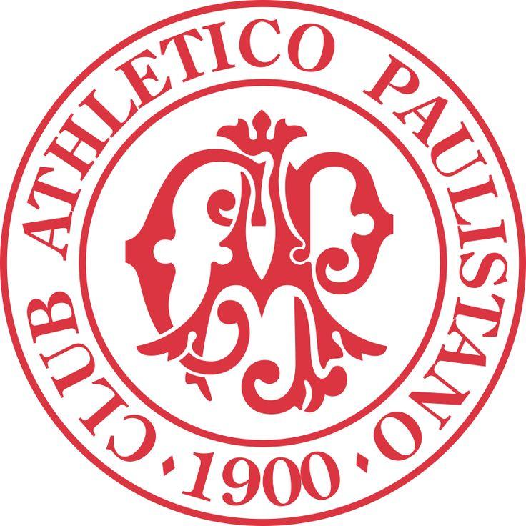Paulistano - BRA: 1900