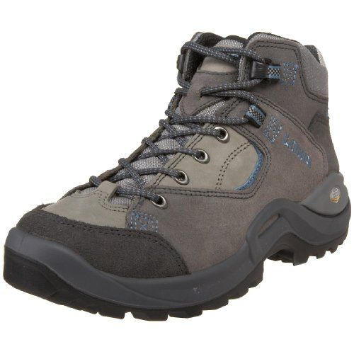 Luxury To Help You In This Crucial Decision Because Healthy Feet Are Happy Feet, Weve Put Together A List Of The 10 Best Womens Hiking Boots From Lightweight Travel  If This Isnt Cool Enough, They Also Sport Nubuck Leather Uppers And Molded