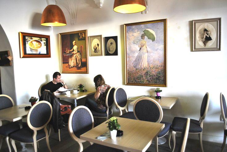 #caffe #clujnapoca #artscaffe
