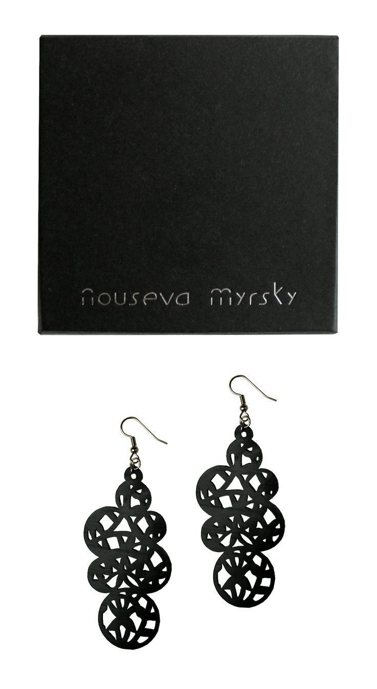 Jewelry Packaging Design. http://shop.nousevamyrsky.fi #packaging