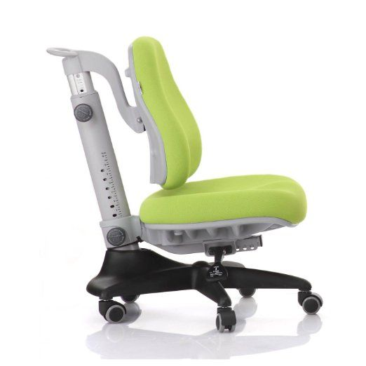 Best Adjustable Children S Chair Images On Pinterest Chairs