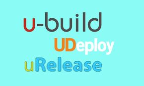uBuild and uDeploy and uRelease Training Get brief knowledge about ubuild, udeploy and urelease and uses of these in todays build management, deployment and release cycle. This page also contains the training program details of these tools. #ubuild #udeploy #urelease #buildmanagement #deployment #releasecycle #ubuildtraining #udeploytraining #ureleasetraining #trainer #courses #classes