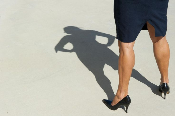 Ready to Dip Your Toes in the Dating Pool? How Can Women Feel Competent