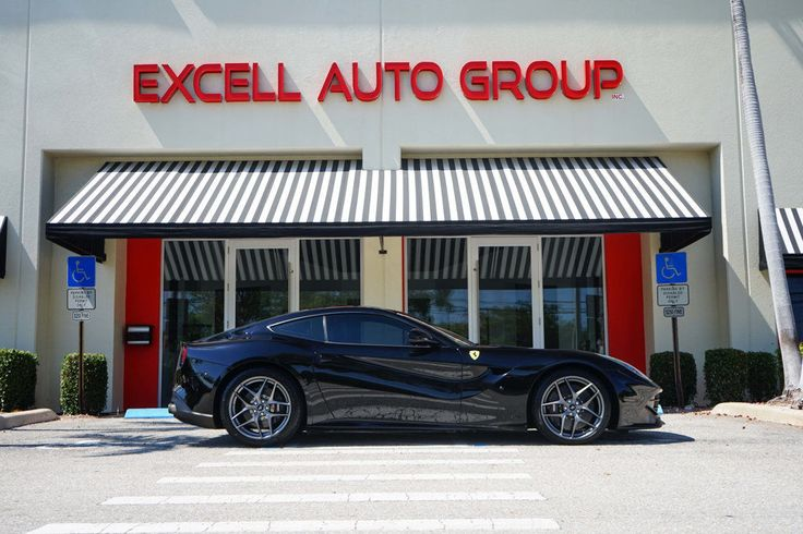 Cool Ferrari 2017: 2014 Ferrari F12berlinetta 2dr Coupe 2014 FERRARI F12 FOR $2192 A MONTH WITH $56,000 DOLLARS DOWN Check more at http://24go.gq/2017/ferrari-2017-2014-ferrari-f12berlinetta-2dr-coupe-2014-ferrari-f12-for-2192-a-month-with-56000-dollars-down/
