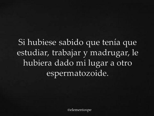 #humor #vida