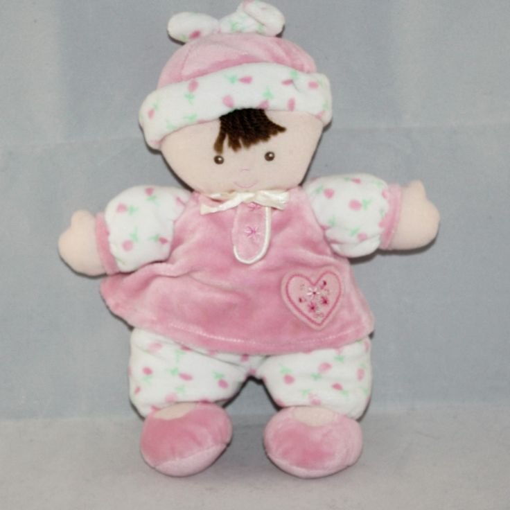 Carters Baby Toys 38