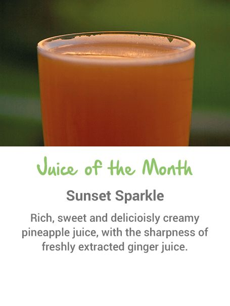 Try one of these deliciously nutritious FREE juice recipes from the 'Juice Master' Jason Vale. Click to get your Jason Vale juice recipes.