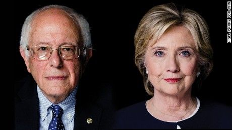 Sanders wins Alaska Bernie Sanders has won the Alaska Democratic caucuses, according to a CNN projection. #FeeTheBern http://edition.cnn.com/2016/03/26/politics/caucus-results-live-updates/index.html?sr=fbCNN032616caucus-results-live-