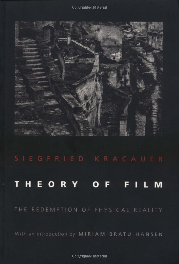 70 best My Filmmaking Books! images on Pinterest Filmmaking books - fresh blueprint for revolution book