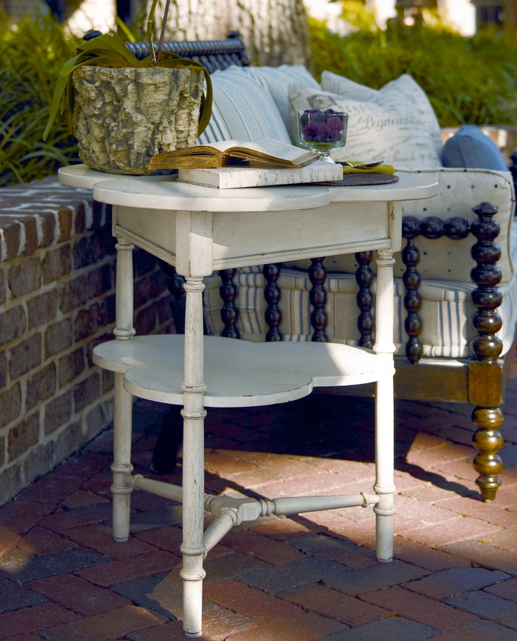 94 Best Paula Deen Furniture Collection Images On Pinterest | Paula Deen,  Furniture Collection And River House