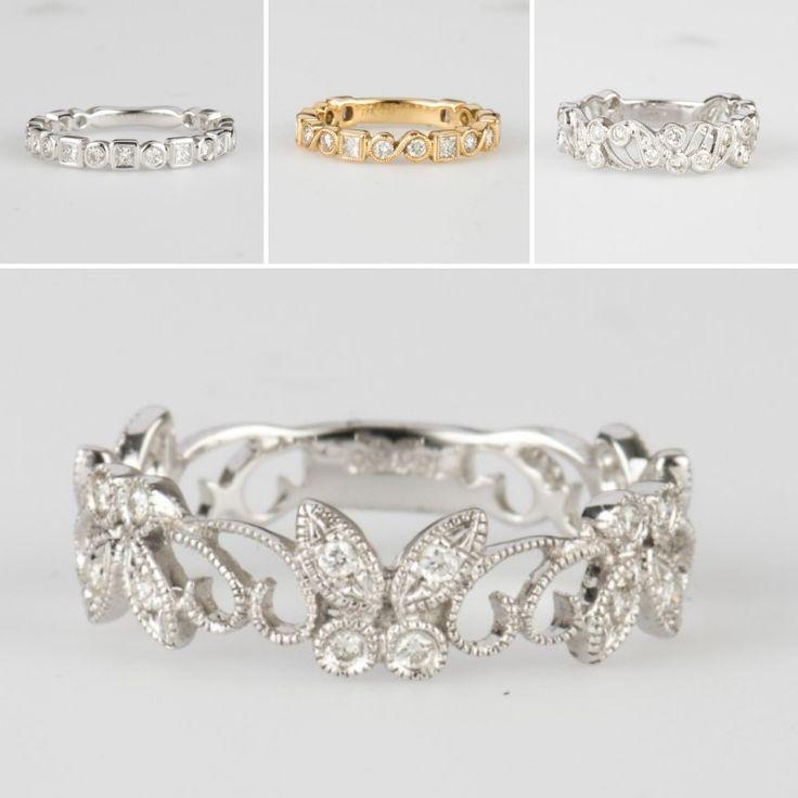 visit our website wwwjewelrydepothousotncom or call us at 713 789 wedding ringshouston - Wedding Rings Houston