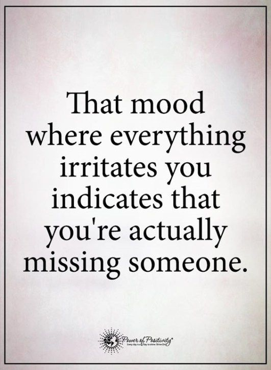 Top 70 Missing Someone Quotes And I Miss You Sayings Pinterest