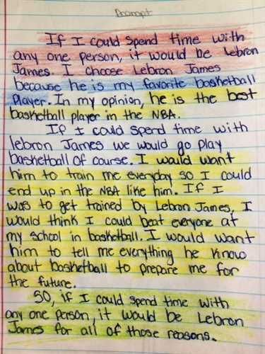 teaching painted essay The painted essay format ask your student what a painted essay is the painted essay model helps students organize a 4 paragraph  find this pin and more on painted essay by marcia luxemburg .