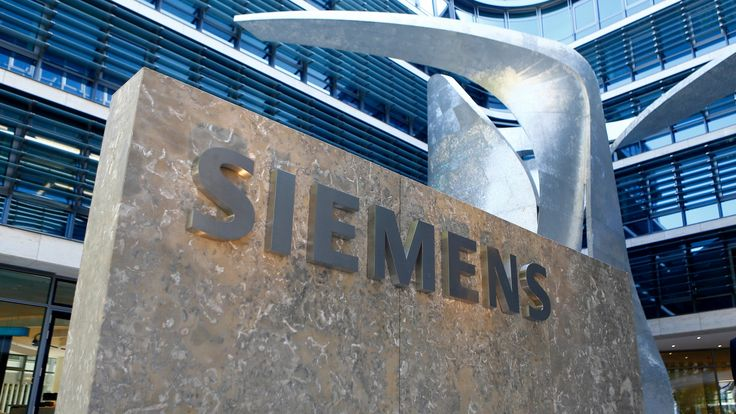 Ψησταριά-Ταβέρνα.Τσαγκάρικο.: Δύσκολοι καιροί…Η Siemens ετοιμάζει 4.000 απολύσει...