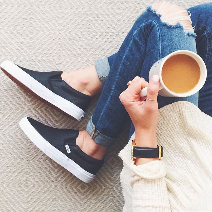 These would be great for work on casual days!