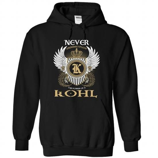 6 KOHL Never #name #tshirts #OHL #gift #ideas #Popular #Everything #Videos #Shop #Animals #pets #Architecture #Art #Cars #motorcycles #Celebrities #DIY #crafts #Design #Education #Entertainment #Food #drink #Gardening #Geek #Hair #beauty #Health #fitness #History #Holidays #events #Home decor #Humor #Illustrations #posters #Kids #parenting #Men #Outdoors #Photography #Products #Quotes #Science #nature #Sports #Tattoos #Technology #Travel #Weddings #Women