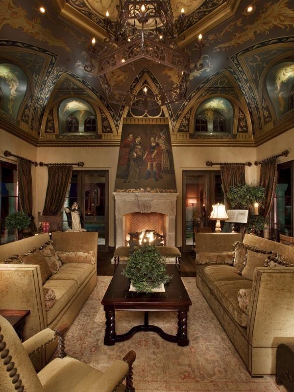 923 best All Things Magical images on Pinterest Fairies, Dragons - dekoration für wohnzimmer