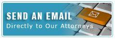 Los Angeles DUI Lawyer #inexpensive #dui #attorney #los #angeles, #inexpernsive #dui #lawyer #los #angeles, #cheap #dui #attorney #los #angeles, #cheap #dui #lawyer #los #angeles, #dui #attorney, #drunk #driving #attorney, #drunk #driving #lawyer, #dui #lawyer http://trinidad-and-tobago.remmont.com/los-angeles-dui-lawyer-inexpensive-dui-attorney-los-angeles-inexpernsive-dui-lawyer-los-angeles-cheap-dui-attorney-los-angeles-cheap-dui-lawyer-los-angeles-dui-attorney-dru/  # Tuesday, January…