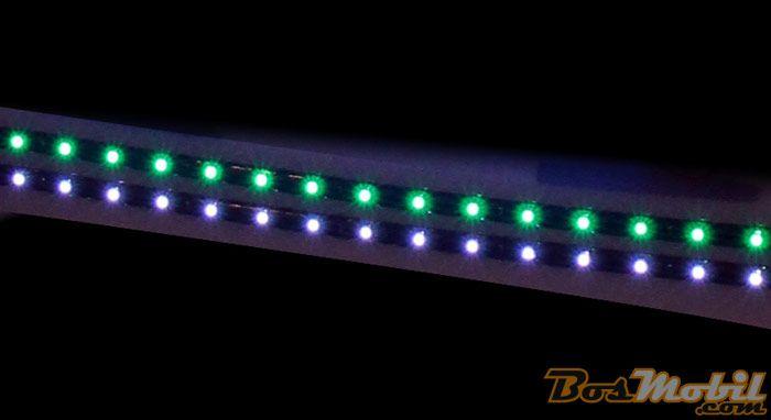 Blight BL-004 : Aplikasi Lebih Fleksibel