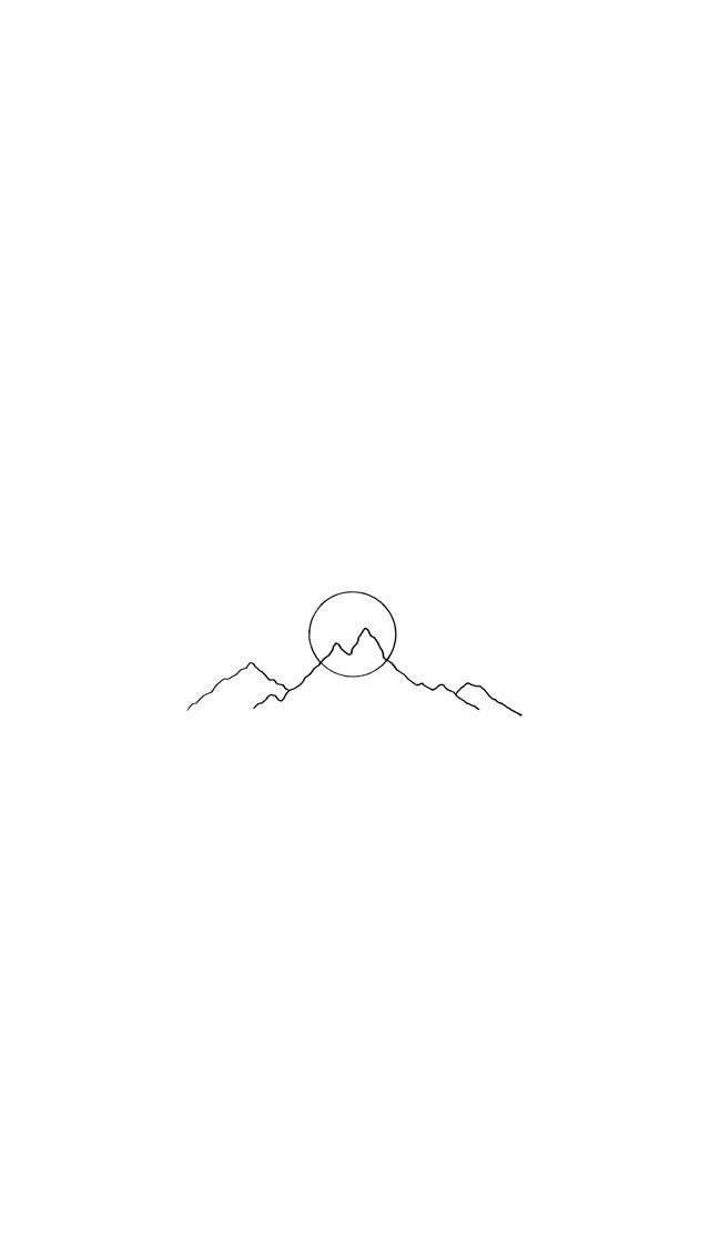 — like/reblog if you save – #background #likereb…