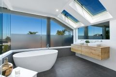 Woodall Bathroom_03