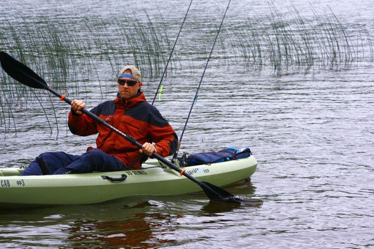 Best 25 bass tournaments ideas on pinterest bass for Kayak bass fishing tournaments