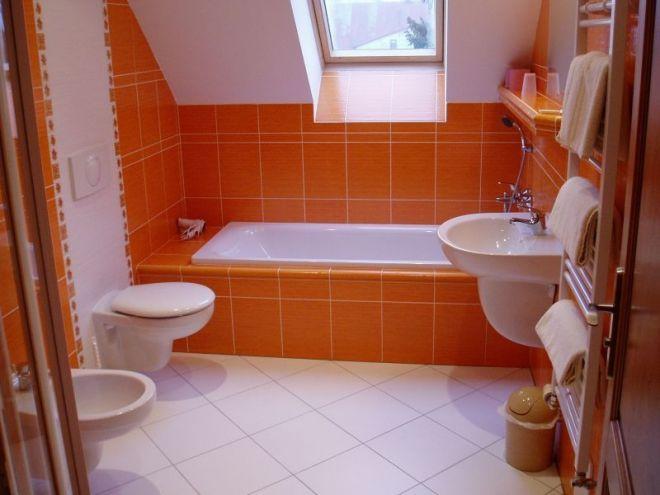 О чем жалеют после ремонта ванной и кухни! (из жизненного опыта)