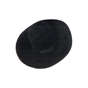 Crazyhorsewest.com - Boss of the Plains Custom Cowboy Hat, $299.95 (http://crazyhorsewest.com/boss-of-the-plains-custom-cowboy-hat/)