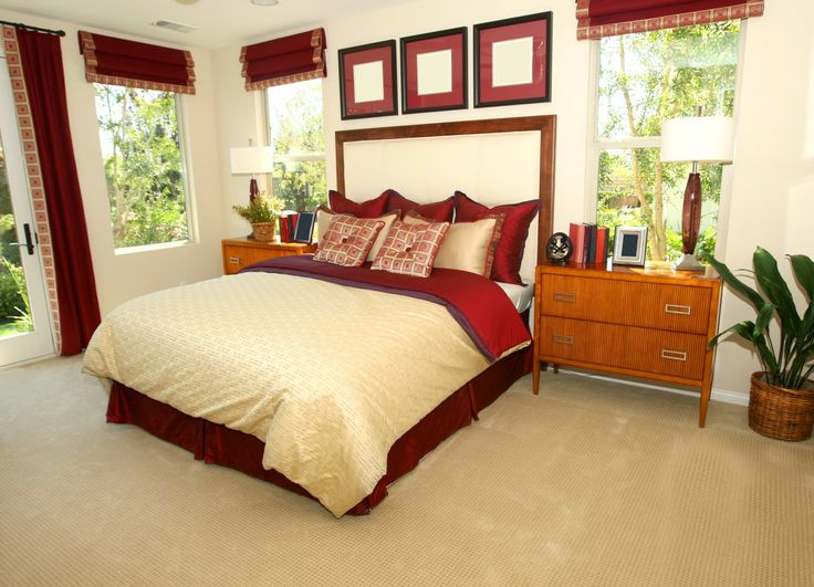 Les 104 meilleures images du tableau Bedroom ideas sur Pinterest ...