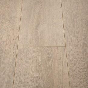 GAMMA laminaat blank gekalkt eiken 1,99 m²