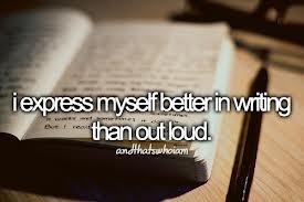 Definitely.: