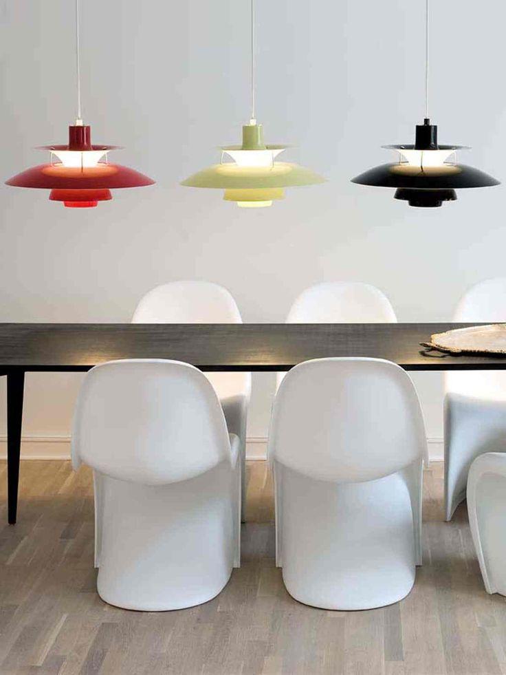 die besten 25 olivgr ne farben ideen auf pinterest olivgr ne zimmer olivgr ne schlafzimmer. Black Bedroom Furniture Sets. Home Design Ideas