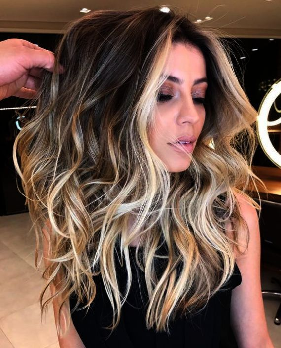 Hairless Cat Adoption Near Me Hair Extensions In San Anton Brown Hair With Highlights And Lowlights Brown Hair With Highlights Highlights Brown Hair Balayage