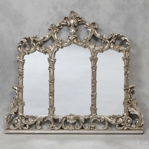 48 best images about over mantle mirrors on pinterest