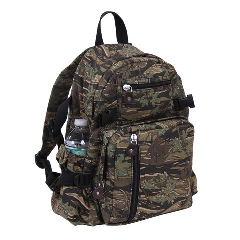 8 best images about Kids Bags on Pinterest | Camo backpack, Cotton ...
