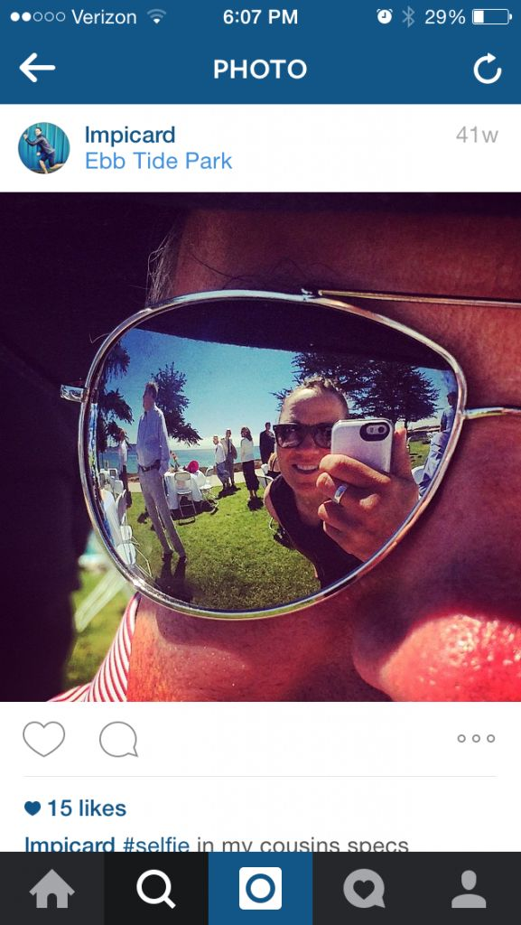 http://improvephotography.com/33394/15-creative-selfie-ideas/?utm_content=bufferb0584&utm_medium=social&utm_source=pinterest.com&utm_campaign=buffer