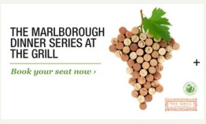 cork vs screwcaps  When screwcaps just don't cut it!    New Zealand wine seems to have a love hate relationship with cork. The romance appeals to them, but the budget doesn't. A simple design, for the upcoming Marlborough Dinner Series, could've used screwcaps in its design, but they're just not evocative enough, so they used corks. You either believe in them, or you don't!  http://www.unscrewed.co.nz/when-screwcaps-just-dont-cut-it-3/