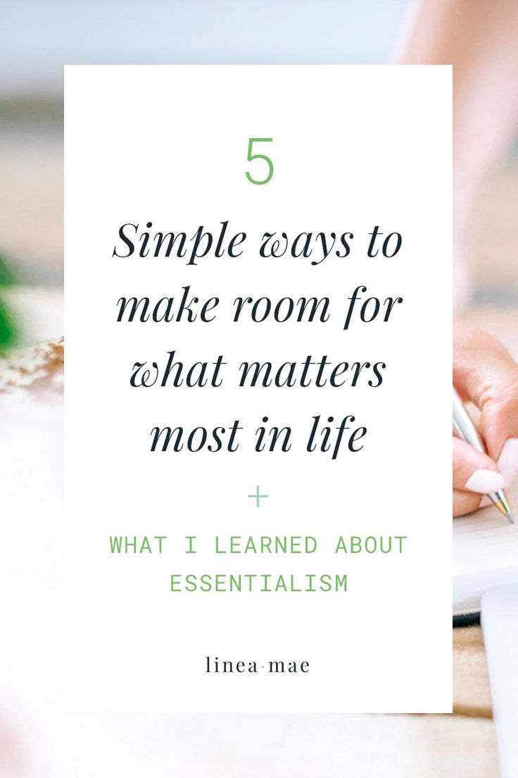 This is not another blog post that you found on Pinterest about becoming a minimalist. I'm not creating a capsule wardrobe. I'm not taking everything off of my walls. I'm not buying succulents. Okay, that last bit is really just me trying to be funny. But seriously I can't keep a succulent alive, what's the secret?