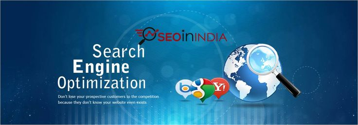 SEO in India provide a complete solution for your online marketing needs. http://seoinindia.org/