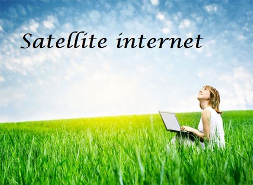Satellite Internet is a type of Internet service you can use in which your connection is established and transmitted via a satellite dish receiver, as opposed to using cable, dial-up, or digital subscriber line (DSL) Internet services from other providers. Your satellite dish then communicates with the satellites that orbit over the equator to provide you with Internet service, and is generally ideal for those who live in rural areas, on boats, or in recreational vehicles, and do not have…