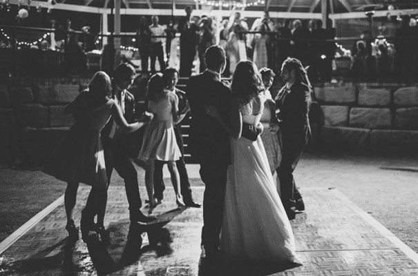 A BRANELL HOMESTEAD WEDDING: SARAH ADAM