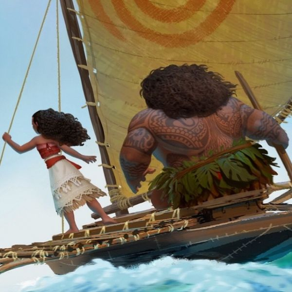 [like] moana full movie streaming animation movie   watch moana full movie online free, moana full movie watch online 2016, <watch now>:http://livestream69.com/movies/moana-2016-full-movie-online-free.html